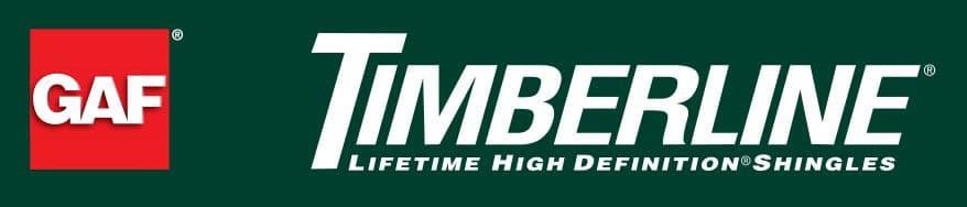 gaf-timberline-logo